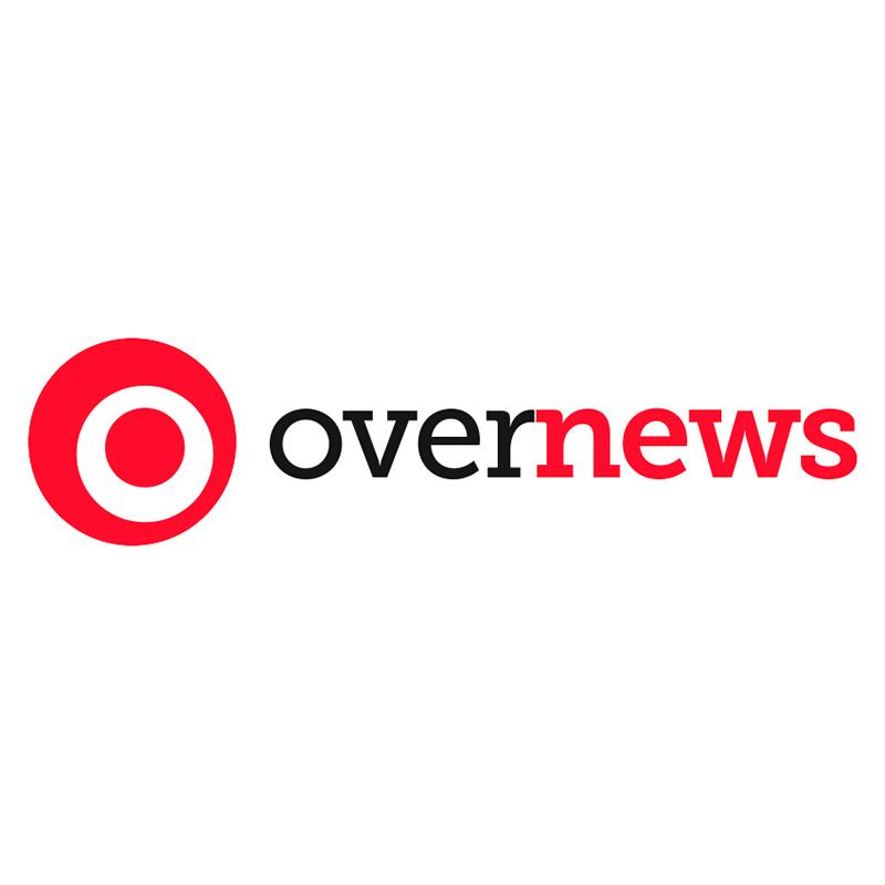 OverNews