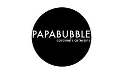 Papabubble