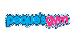 PEQUES GYM
