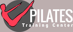 Pilates training Center