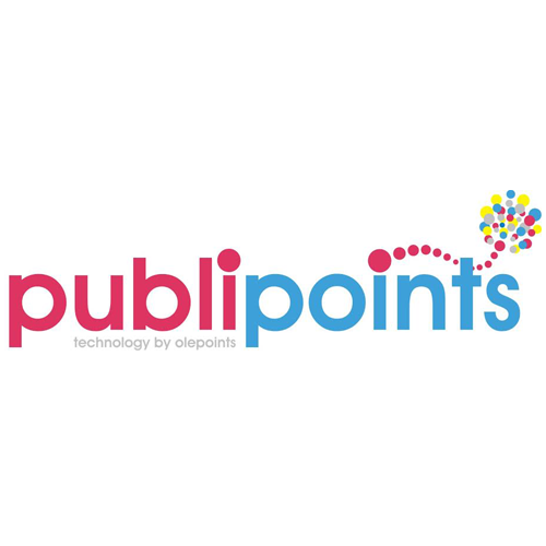 ColorBags&Publi - Publipoints