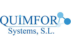 Quimfor Systems