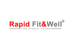 Rapid Fit&Well