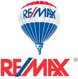 Re-Max España