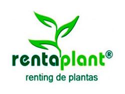 Rentaplant