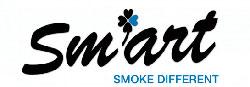Sm´art Smoke Cigarrillos Electrónicos