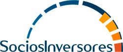 SociosInversores.es