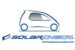 Centro Solarcheck