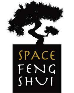 Space Feng Shui