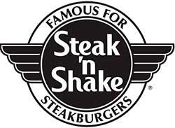 Steak `n shake