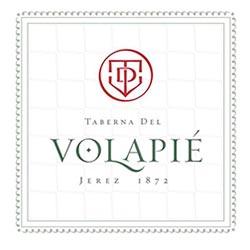 Taberna de Volapié