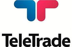 TeleTrade Dj international
