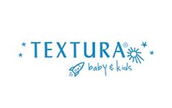 Textura Baby