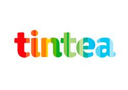 Tintea