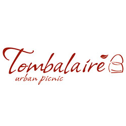 Tombalaire