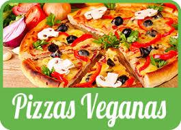 bffbc98ceb Al Natural Pizzeria. Franquicias de Pizzerias - italianos. Negocios ...