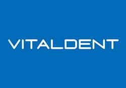 Clínicas Vital Dent