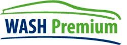 WASH Premium