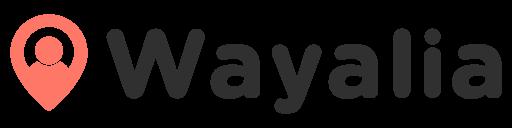 Wayalia