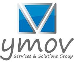 YMOV Group