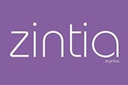 Zintia