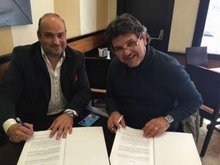 Un nueva firma de Papelería & hobby ALFIL.BE en Alcalá de Henares