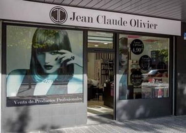 Valencia recibe a la franquicia de peluquería Jean Claude Olivier