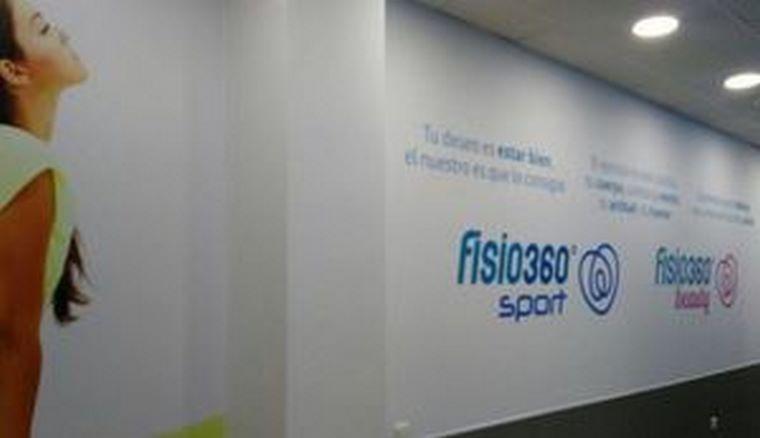 Fisio360 incorpora Fisio Sport, un nuevo servicio de preparación deportiva