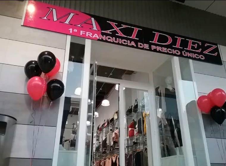 Maxi Diez desembarca en Mérida