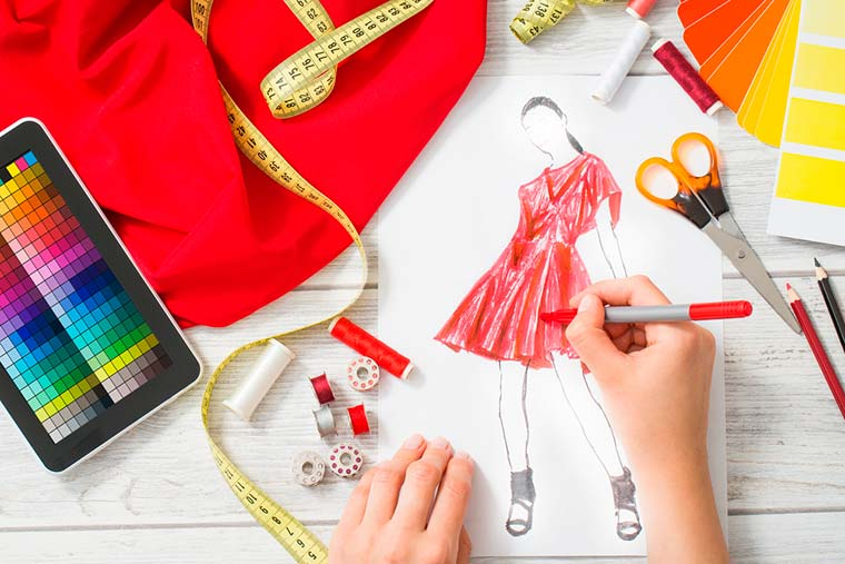 La moda, el sector de la franquicia con más éxito