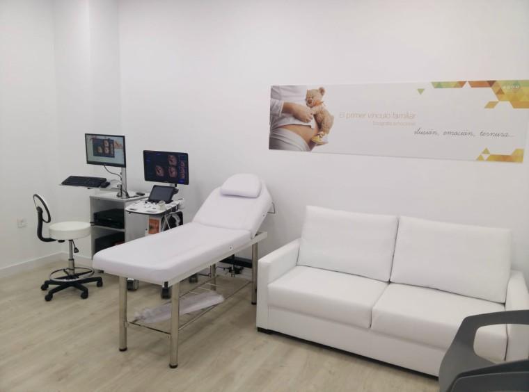 ECOX4D-5D, Inauguraciones en Málaga, Orihuela, El Ejido y Aveiro (Portugal)