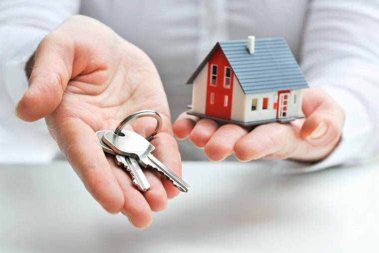 Las franquicias del sector inmobiliario y de hogar generaron 700 puestos de trabajo en 2017