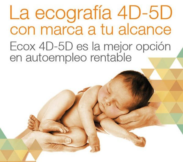 ECOX4D-5D: Próximas Aperturas en Centros Quirón de Sevilla Aljarafe y Sevilla Nervión