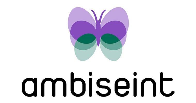La franquicia Ambiseint impulsa su expansión internacional