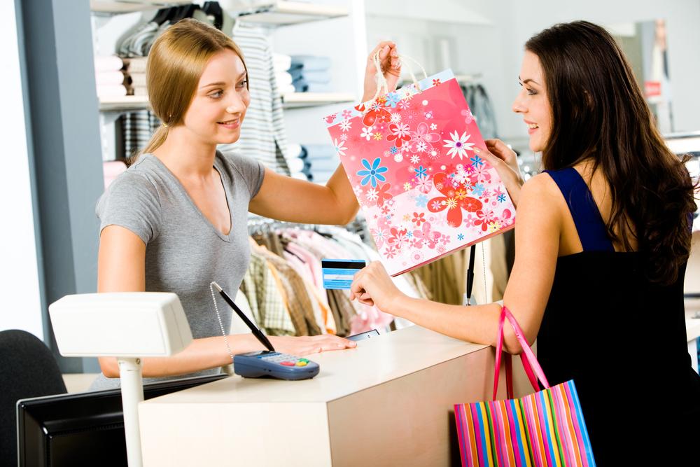 El sector de las franquicias de moda creció un 7,8% en 2018