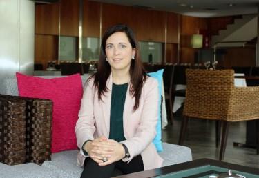 """holaMOBI:  """"Este año estamos poniendo especial énfasis en nuestra presencia en centros comerciales"""""""