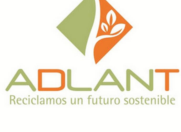 Los Asociados de Adlant no necesitan local para iniciar su negocio