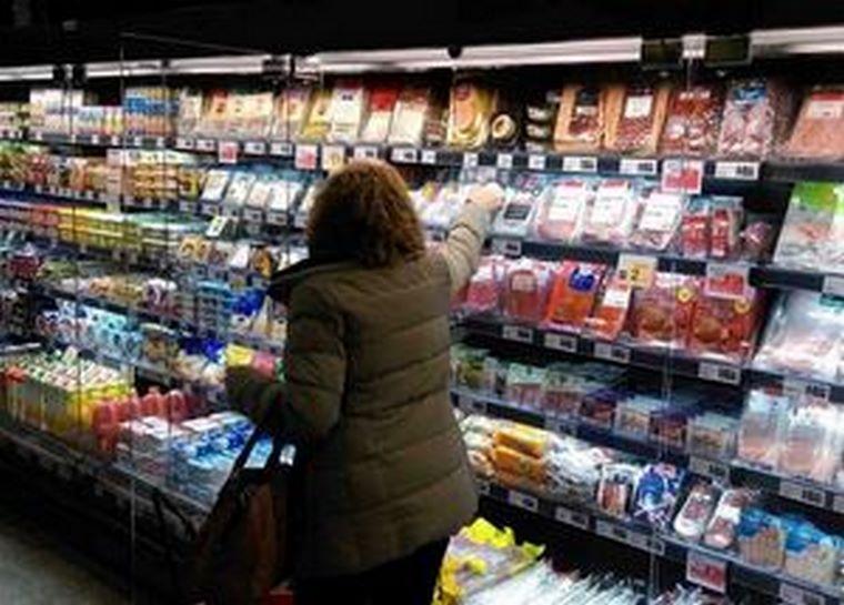 EROSKI inaugura su séptimo supermercado franquiciado en Talavera de la Reina (Catilla- La Mancha)