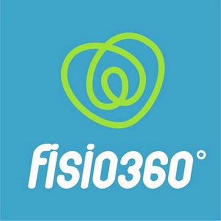 Fisio360º, una manera diferente de vivir la fisioterapia