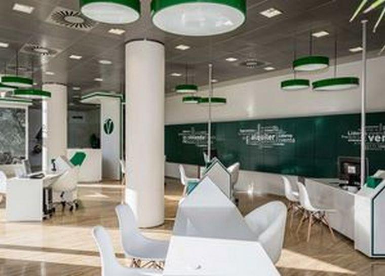 Vilsa Grupo Inmobiliario inaugura el primer Centro Comercial Inmobiliario
