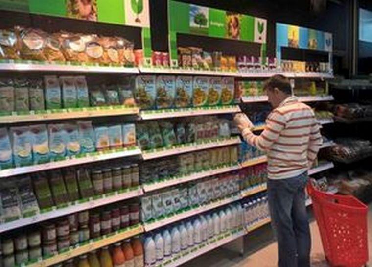 EROSKI inaugura el segundo supermercado franquiciado de Toledo este mes