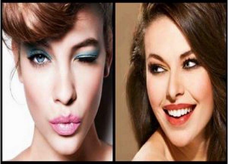 Descubre las tendencias Primavera / Verano en cosmética