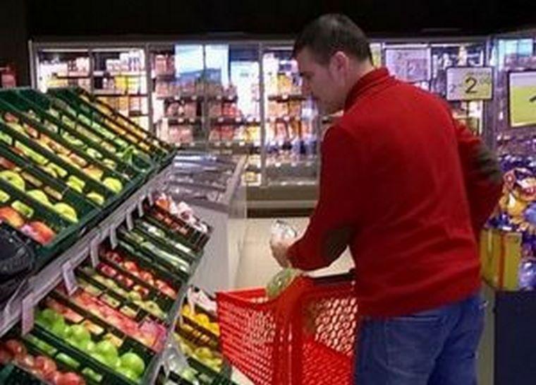 Eroski inaugura en Galdakao el primer supermercado franquiciado en Bizkaia en 2016