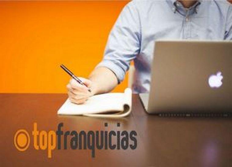 TF Consulting pone en marcha un estudio para conocer al Franquiciado Andaluz