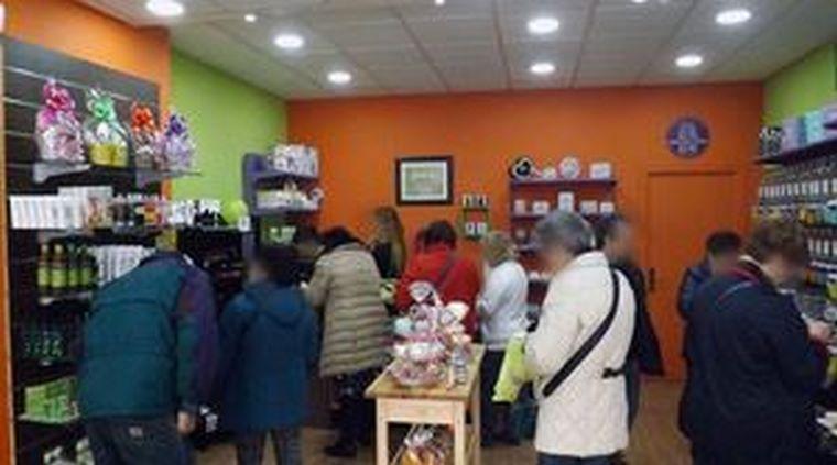 La Botica de los Perfumes abre tres nuevas Boticas en España
