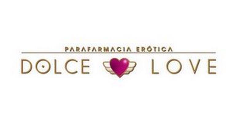 Próxima apertura en Sevilla de Dolce Love