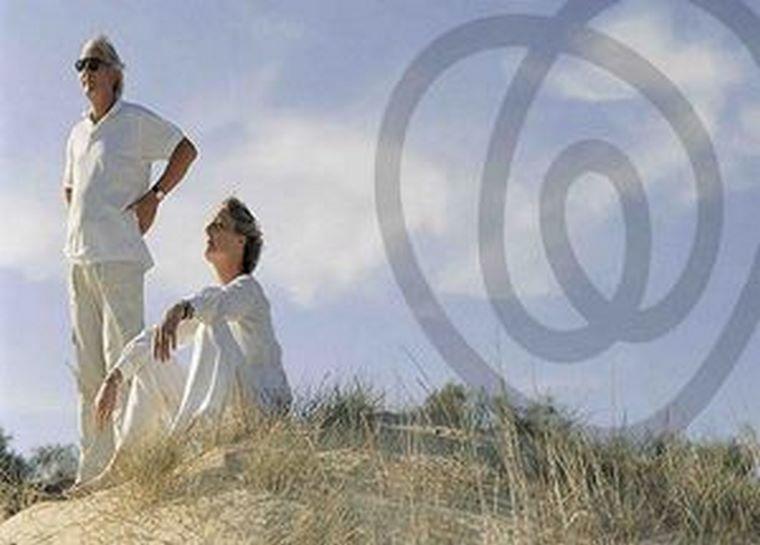 Fisiobrain, el nuevo servicio terapéutico de las clínicas Fisio360