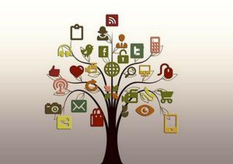 Estrategias para mejorar tu participación en Social Media Marketing