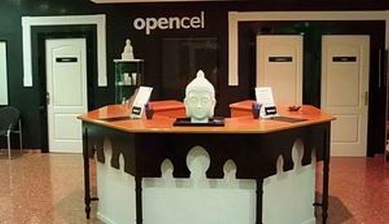 Opencel deja de cobrar los dos primeros meses de royalty