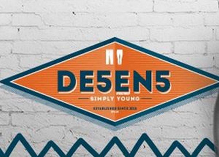 DE5EN5, franquicia del Grupo Dolle, abre mañana una nueva tienda en Basauri